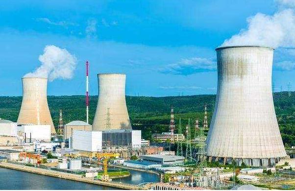 芬奥尔基洛托两台核电机组获准延寿20年