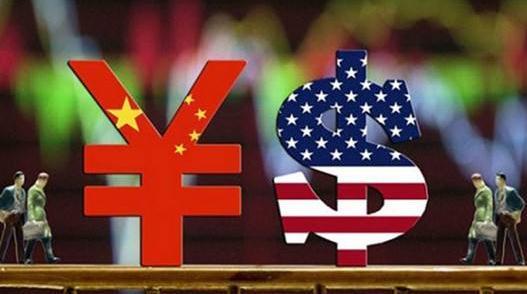 《关于中美经贸摩擦的事实与中方立场》白皮书解读
