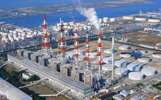 我国核电发展仍有较大空间,核电项目有望重启