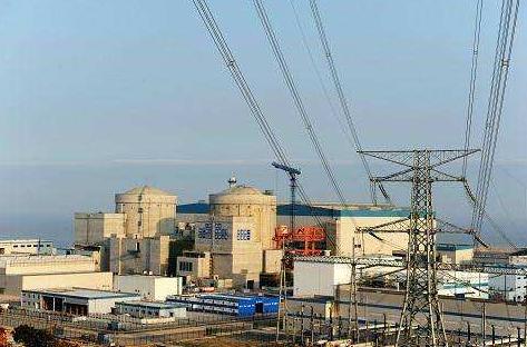 四国电力公司伊方核电站3号机组计划于10月27日启动