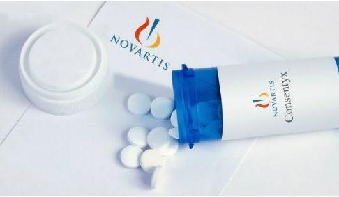 诺华专注创新药,瑞士总部将裁员2200名
