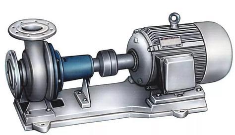化工装置对化工泵的要求有哪些?