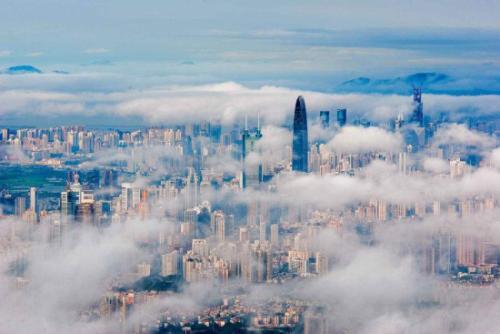 MagnaChip:今年的铸造技术研讨会将于11月份在中国深圳举行