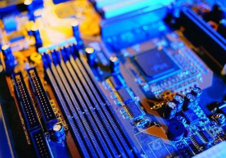ST推出嵌入式安全单元产品家族第四代产品:ST54J系统芯片