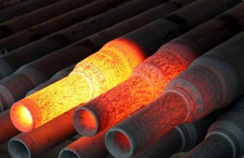 20#钢、lf2、cr12热处理温度是多少度