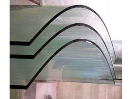 弯钢化玻璃入门知识,你知道吗?