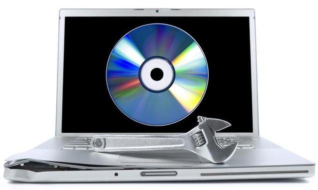 电脑录音软件哪家强?