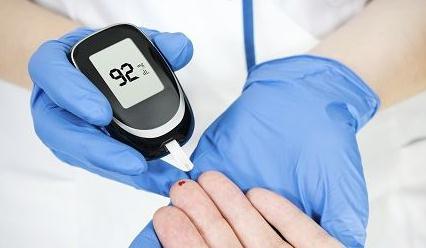 一项有关2型糖尿病并发心血管疾病的全球最新调查结果