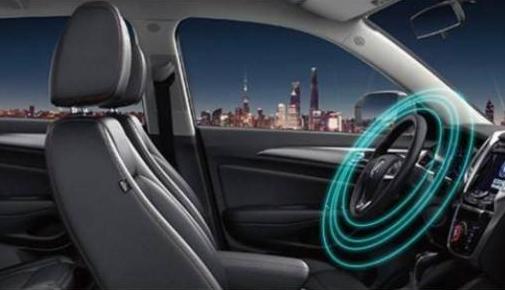 美国NHTSA计划修订自动驾驶交则 禁止无方向盘车上路