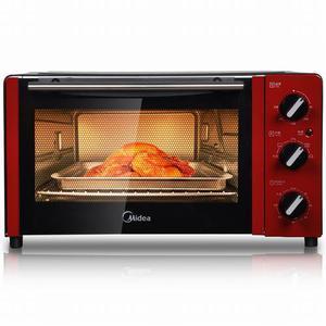 怎么样才可以更好地使用电烤箱?