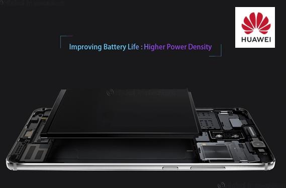 华为超高速充电技术将引领电池革命