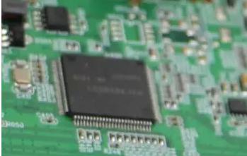 四大主流的芯片封装方式各有什么特点?