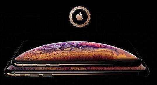 iPhone Xs销量不佳究竟是何原因?