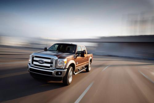 福特汽车将利用石墨烯材料降低发动机噪音