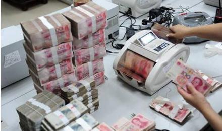 湖北省《关于金融支持实体经济发展的意见》解读