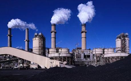 煤电产业:如何加大环境治理力度?未来如何发展?