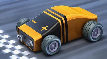 买电池送车:电池更换价格为什么高?