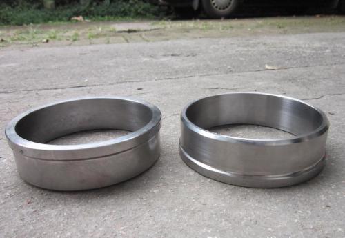 高铬铸铁生产工艺要点有哪些?