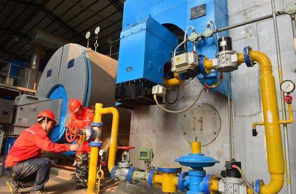 氢储能与热电联产配合系统的效率可高达 90%