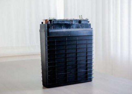 NantEnergy推动锌空气电池商业化 或颠覆电网储能应用