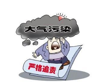 《四川省〈中华人民共和国大气污染防治法实施办法〉(修订草案)》调整内容