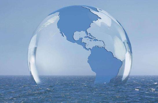 联合国报告称核电大幅增加将有助于控制全球变暖