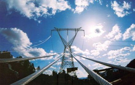 改革开放四十年能源发展报告:能源发展取得历史性成就,节能降耗不断推进
