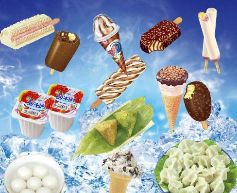 《关于加强冷藏冷冻食品经营监督管理的通知》解读