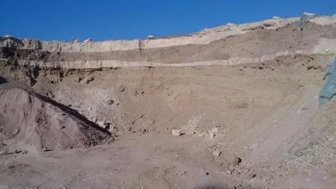 辽宁地区膨润土行业发展现状、难题与建议