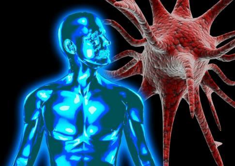一种新型抗癌药物可以使癌细胞永久睡眠