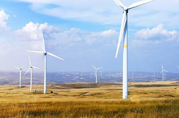 分散式风电发展遭遇瓶颈 技术和商业模式创新是关键