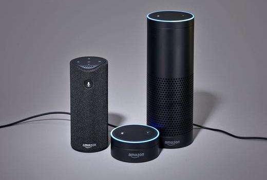 亚马逊新专利可让Alexa根据用户嗓音识别是否生病或抑郁