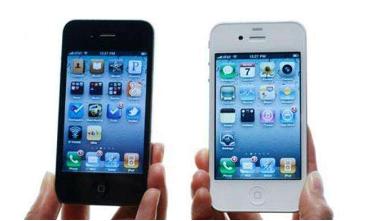 """苹果手机再现""""盗刷门""""风波,处理有别,售后弊端显现"""
