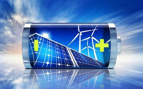 动力电池产能过剩 转战储能也得看实力