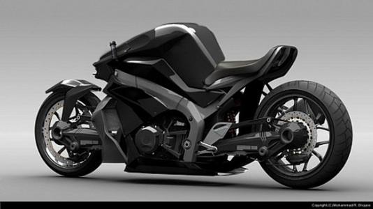 国产摩托车排名:国产大排量、拉力摩托车排名
