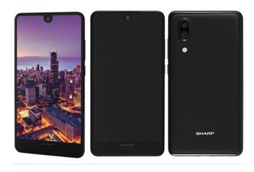 报道称:富士康对夏普手机中国的业务已经没有兴趣了
