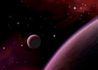 人工智能AI能使太空探索的效率提高10倍吗?