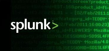 Splunk宣布扩展Partner+计划