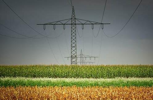 6个省增量配网改革进展缓慢被国家发改委约谈