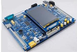 NXP推出多核 Cortex-M33解决方案