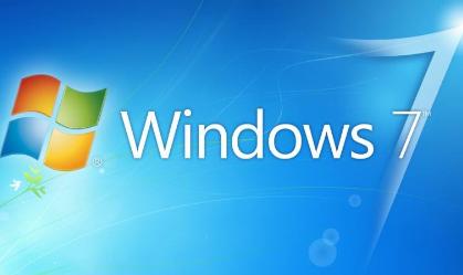 win7系统怎么重装?如何用u盘装win7系统?