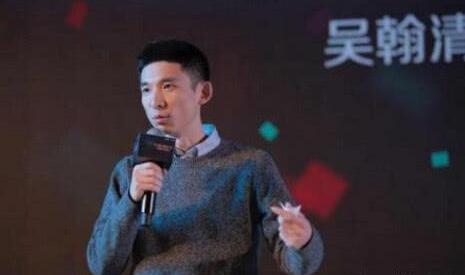 中国三大黑客:吴翰清、鄢奉天、李俊