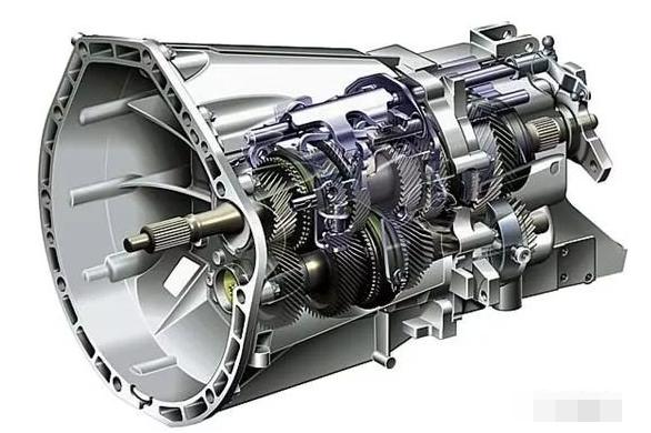 发电机维修方法及发电机维护制度