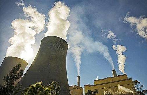 三门核电1号机组临时验收证书签发