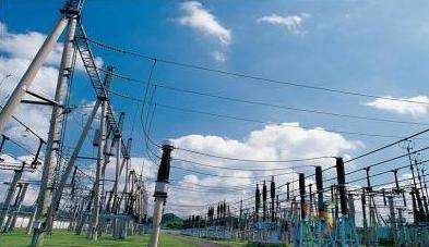 如何打造一流现代化配电网