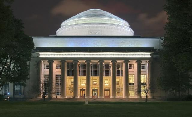 苏世民(Stephen A. Schwarzman)计算学院:MIT投资10亿美元开设人工智能学院