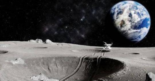 太空采矿未来会怎样发展?