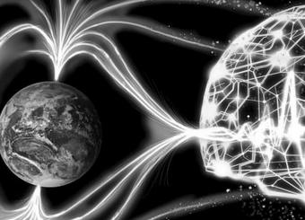 日本研究小组利用AI技术分析地磁场变化:预测自然灾害