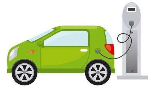 欧洲各主要国家电动汽车战略实况分析