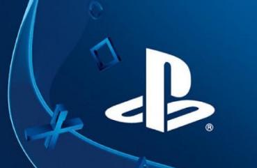 索尼回复外媒VG247:进行系统更新修复PS4系统漏洞